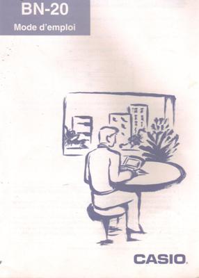 BN20-manual.jpg