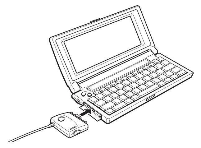 PC-SYNC.jpg