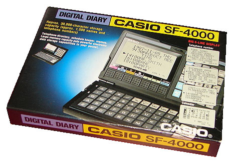 market segmentation in casio digital diary Global digital still camera market size, share, development, growth and demand forecast to 2023 delivery : global digital still camera market segmentation.
