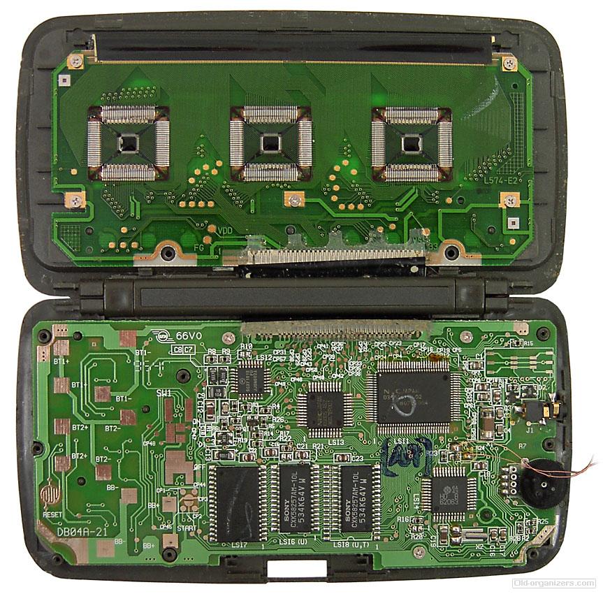sf 8350r casio pda NEC SV8100 Phone System Manual NEC SV8100 Phone System Manual