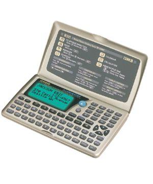 SF-4900C