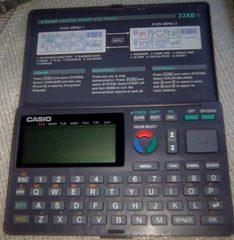 CSF-4450A