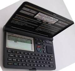 CSF-4950A