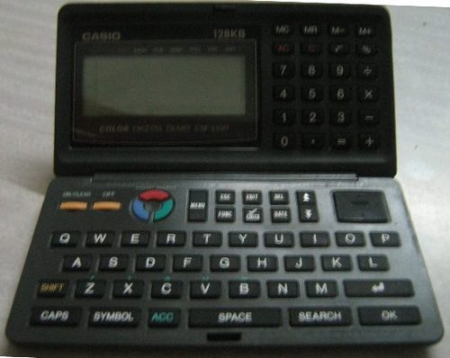 CSF-5550