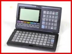 DK-1000s