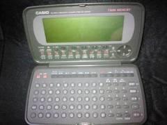 DK-E600