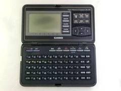 DK-J80