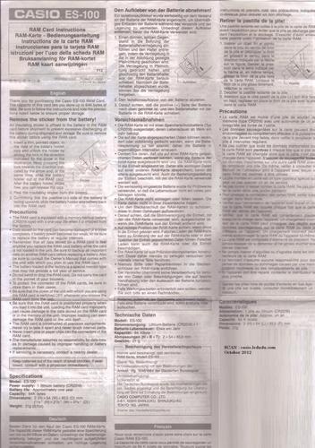 ES-100_manual.jpg
