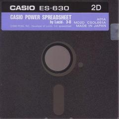 5.25″ disk