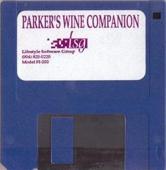 3.5″ disk